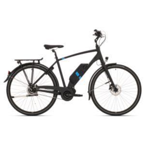 Volt 20 el-sykkel 2018