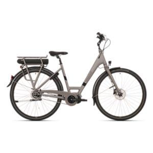 Volt 20 FSD el-sykkel 2018