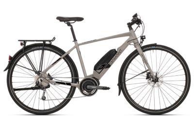 sykkel tilbud intersport
