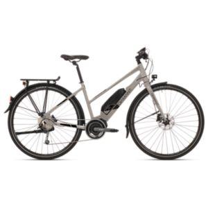 Volt 20 hybrid FSD el-sykkel 2018