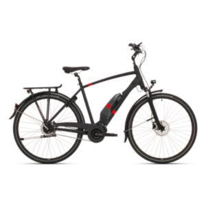 Volt 30 el-sykkel 2018