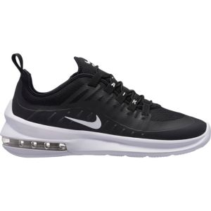 Air Max AXIS fritidssko herre