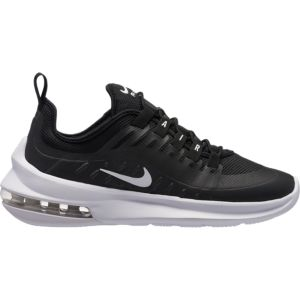 Air Max Axis fritidssko dame