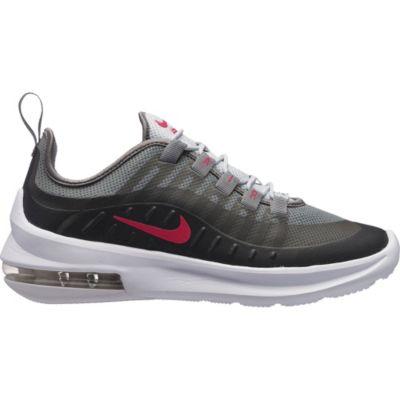 Nike Air Max Axis fritidssko barn 001-black/rush 4Y 001-black/rush Unisex 4Y