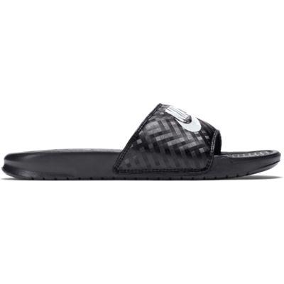 Benassi Sandal Dame