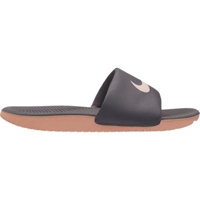 Kawa Slide Sandal Dame