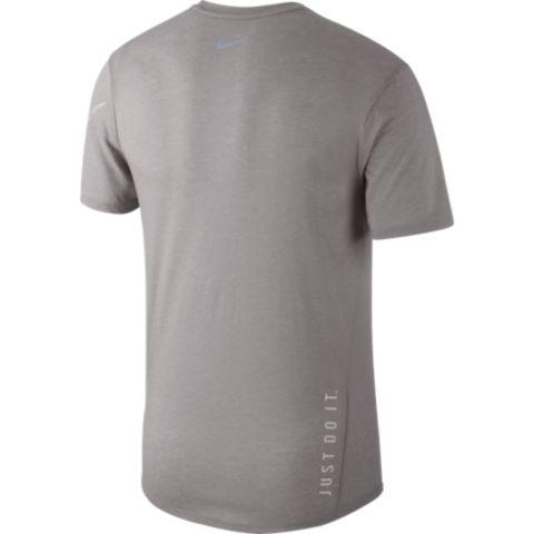 Rise 365 teknisk t-skjorte herre 027-ATMOSPHERE