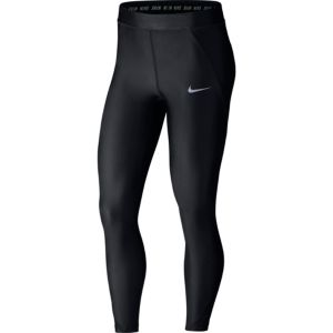 Speed 7/8 tights dame
