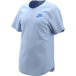 Sportswear t-skjorte junior