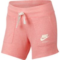 Vintage Youth Shorts Junior