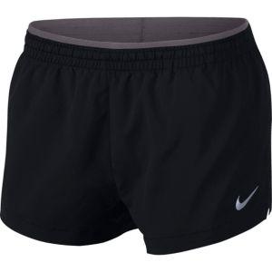 Elevate Shorts 3 Inch løpeshorts dame