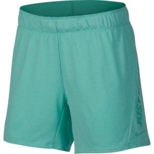 """Dri-FIT Attack Just Do It 5"""" treningsshorts dame"""