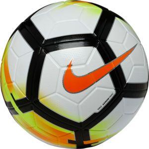 Nike Orden V fotball