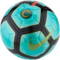 CR7 Strike Fotball