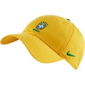 Brasil Heritage 86 Core caps