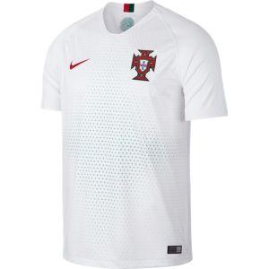 Portugal bortedrakt VM 2018 senior