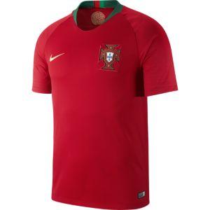 Portugal hjemmedrakt VM 2018 senior