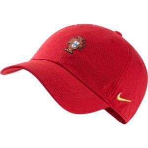 Portugal Heritage 86 Core Caps