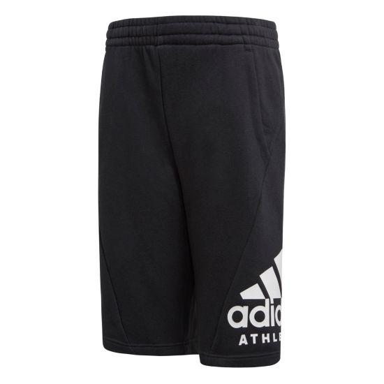 Sport ID Shorts Junior