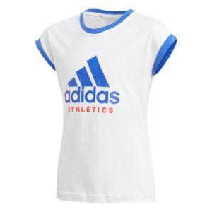 Sport ID T-skjorte Junior