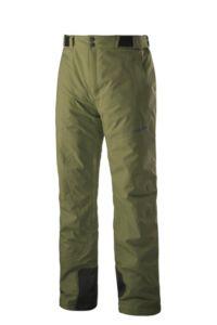 Scout 3.0 2L Bukse Herre