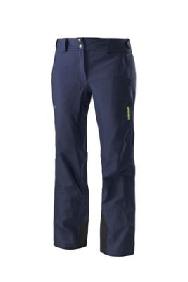 Exophase 3L Bukse Dame