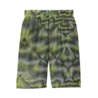 "Techno Tear 9"" Volley Badeshorts Junior"