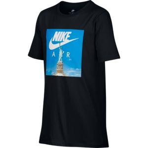 Air Liberty t-skjorte junior