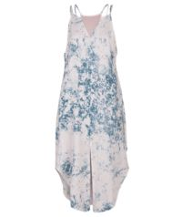 RVSB Wash Dress Sommerkjole Dame