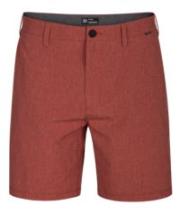 Phantom Boardwalk 18'' Badeshorts Herre