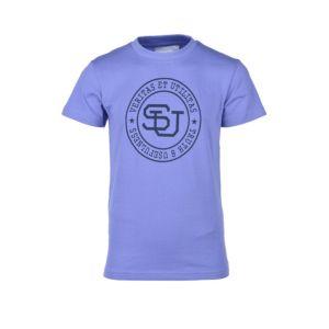 Tufts t-skjorte barn