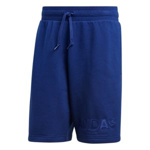 Ess Allcap shorts herre blå