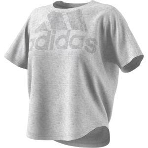 Magic Logo teknisk t-skjorte dame