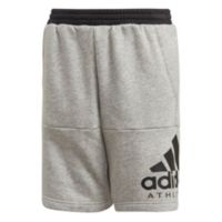 Sport-ID shorts junior
