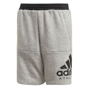 Sport-ID shorts junior