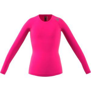 Alphaskin Sport t-skjorte junior