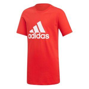 Essentials Logo t-skjorte junior