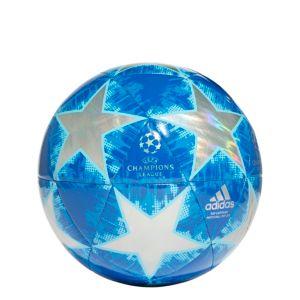 Finale 18 fotball