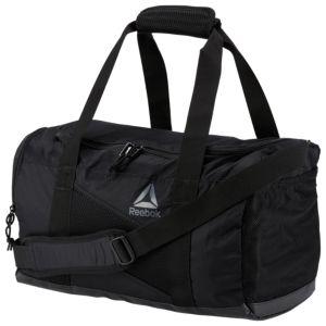 Act ENH Grip 32 liter treningsbag