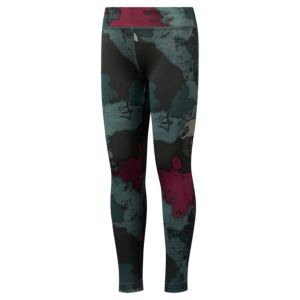 Adventuretraining tights junior