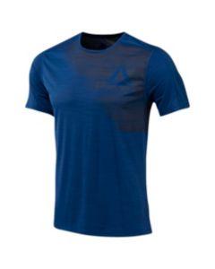 AC Graphic Move t-skjorte