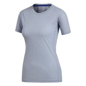 Agravic teknisk t-skjorte dame