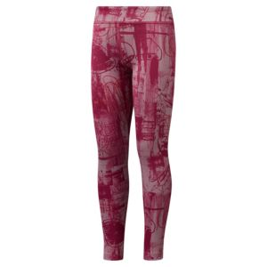 Adventure Workout Ready tights junior