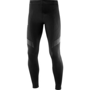 Support Pro tights herre