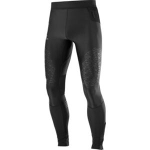 Fast Wing tights herre