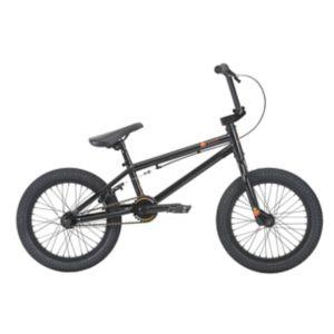 "Leucadia 16"" BMX-sykkel"