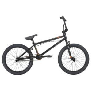 "Leucadia DLX 18,5"" BMX-sykkel"