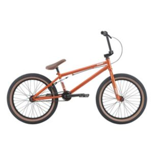 """Boulevard 20,5"""" BMX-sykkel"""