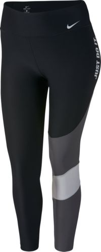 Power Plus tights dame