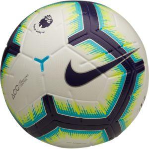 Premier League Merlin fotball